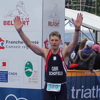 898-Triathlon World Championships 814