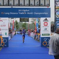 784-Triathlon World Championships 688