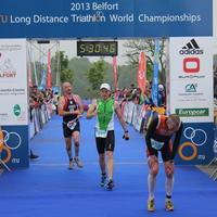 787-Triathlon World Championships 692