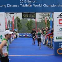 788-Triathlon World Championships 695