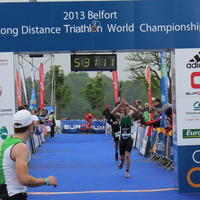 789-Triathlon World Championships 696