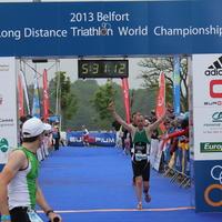 791-Triathlon World Championships 699