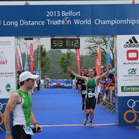 792-Triathlon World Championships 700