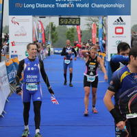 793-Triathlon World Championships 702