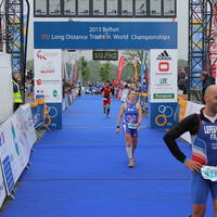 795-Triathlon World Championships 704