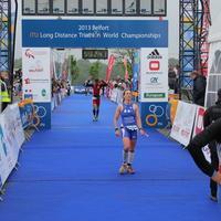 796-Triathlon World Championships 705