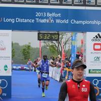 797-Triathlon World Championships 707