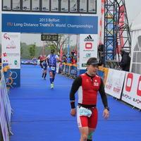 798-Triathlon World Championships 708