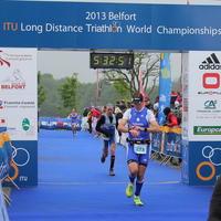 799-Triathlon World Championships 709