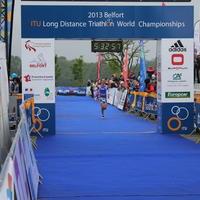 800-Triathlon World Championships 710