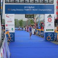 801-Triathlon World Championships 711