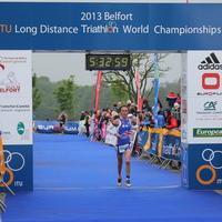 802-Triathlon World Championships 712