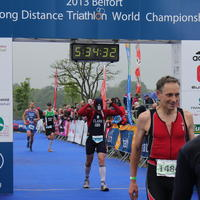 803-Triathlon World Championships 716