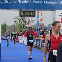 804-Triathlon World Championships 717
