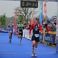 805-Triathlon World Championships 718