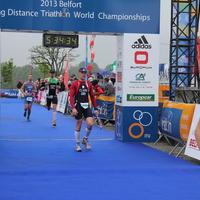 806-Triathlon World Championships 719