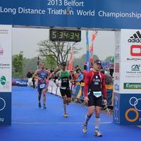 807-Triathlon World Championships 720