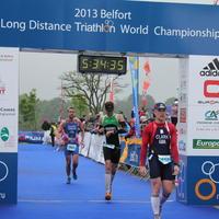808-Triathlon World Championships 721