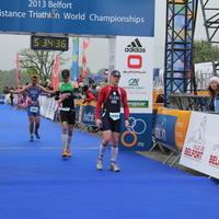809-Triathlon World Championships 722
