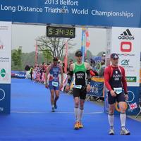 810-Triathlon World Championships 723