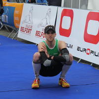 811-Triathlon World Championships 724