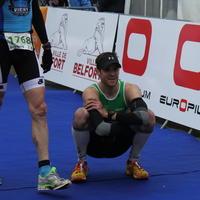 812-Triathlon World Championships 725