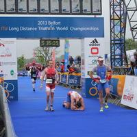 813-Triathlon World Championships 726