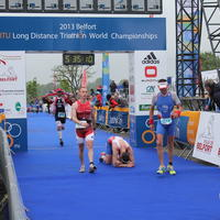 814-Triathlon World Championships 727