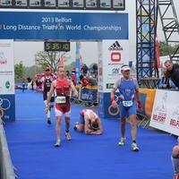 815-Triathlon World Championships 728