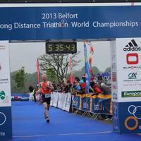 816-Triathlon World Championships 730