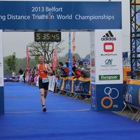 818-Triathlon World Championships 733