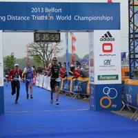 819-Triathlon World Championships 734