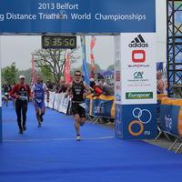 820-Triathlon World Championships 735