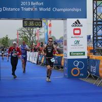 821-Triathlon World Championships 736