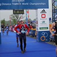 822-Triathlon World Championships 737