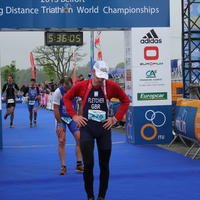 823-Triathlon World Championships 738