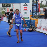 824-Triathlon World Championships 739