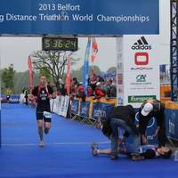 826-Triathlon World Championships 741