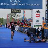 827-Triathlon World Championships 742
