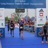 828-Triathlon World Championships 743