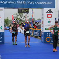 829-Triathlon World Championships 744
