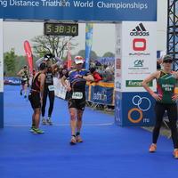 830-Triathlon World Championships 745