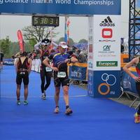 831-Triathlon World Championships 746