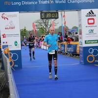 832-Triathlon World Championships 747