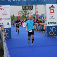 833-Triathlon World Championships 748