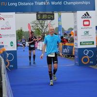 834-Triathlon World Championships 749