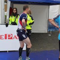 835-Triathlon World Championships 750