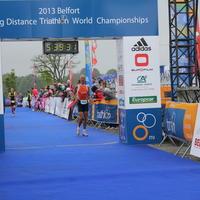 836-Triathlon World Championships 751