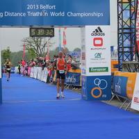 837-Triathlon World Championships 752