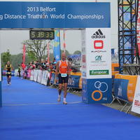 838-Triathlon World Championships 753
